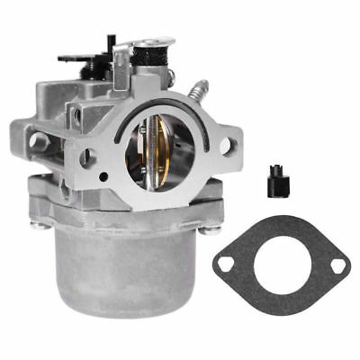 - NEW Carburetor Carb Engine Motor Parts For Briggs & Stratton Walbro LMT 5-4993