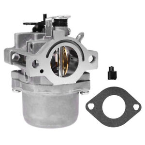 NEW Carburetor Carb Engine Motor Parts For Briggs & Stratton Walbro LMT 5-4993