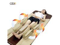Brand new,massage mattress,rehabilitation,therapy,