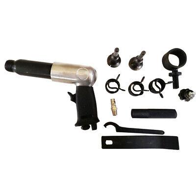 Intbuying New Pneumaticair Lock Seam Hammer All-grip