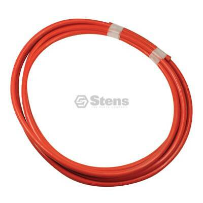 Stens Battery Cable 6 Gauge 10' 425-264