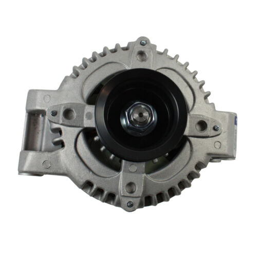 Alternator TYC 2-11301