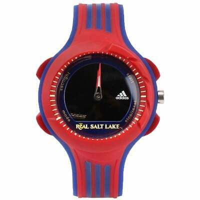 adidas Real Salt Lake  Red - Mens - Size ONE SIZE
