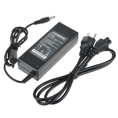 AC Adapter For Wacom Cintiq Companion 2 II ID: HV4DTHW1310 Pro Creative Tablet for sale  Irvine