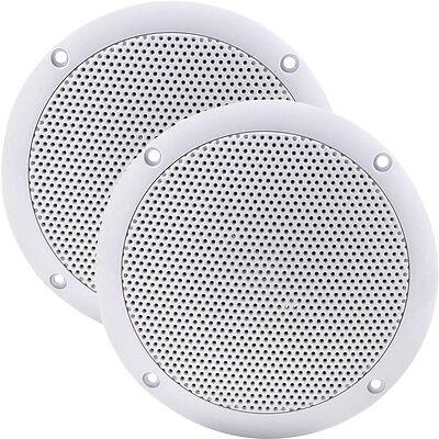 Bluetooth drop ceiling speakers buy mirror for bathroom
