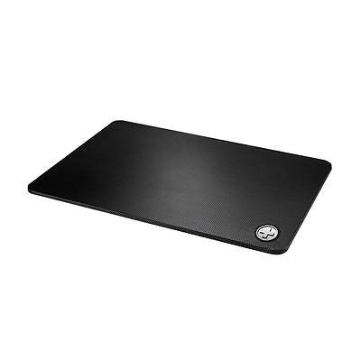 XILENCE SNC110 Notebook Kühler Laptop Cooler USB 180mm Lüfter COO-XPLP-SNC110.B