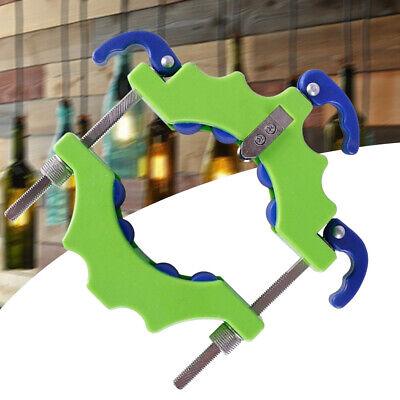 Glass Bottles Cutter DIY Glass Wine Beer Bottles Cutting Scoring Tools Kit