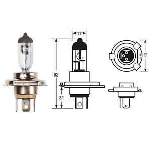 12v accessories with 281797046784 on 361181947242 together with 281797046784 likewise B00H5TAI3I as well Warn 62135 Wiring Diagram furthermore 12 Volt Hydraulic Pump Wiring Diagram.