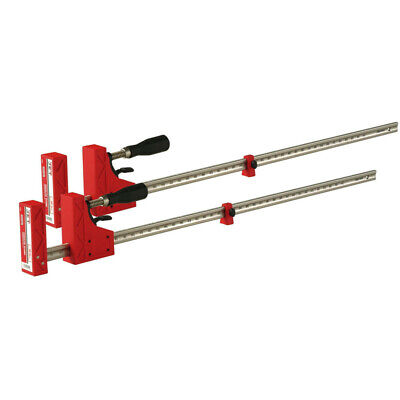 Jet 70440 40 In. Parallel Clamp New