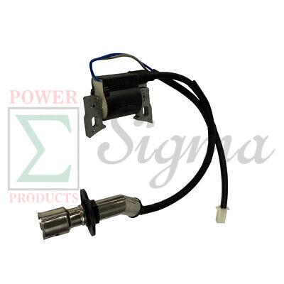 Ignition Coil For Briggs Stratton P3000 26003000 Watt Inverter Generator