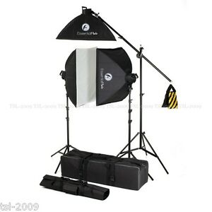 4200W-Continuous-Lighting-Kit-Studio-Video-Lights