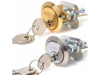 Professional Locksmiths-24 hour Service- London 45 mins- Lost Keys, Lock Smith Emergency Service