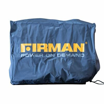 Firman 2700w - 3500w Inverter Generator Cover Medium