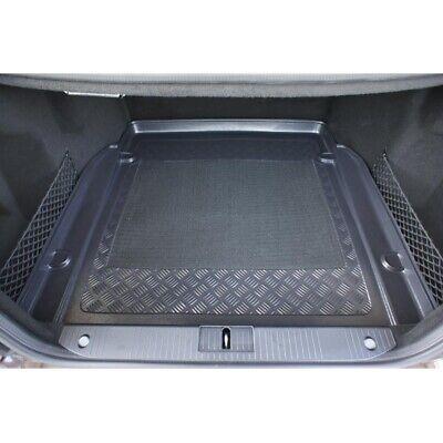 Kofferraumwanne für Mercedes S-Klasse W221 2005- Hinweis
