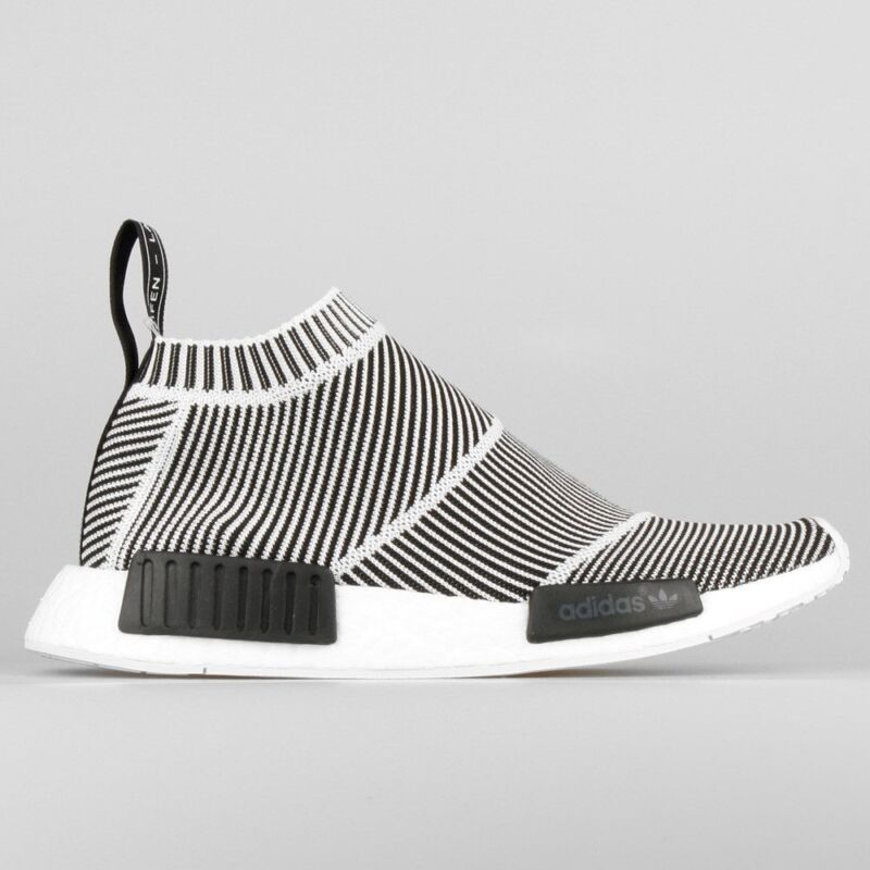 lowest price 71e0f d6e75 Adidas NMD PK PrimeKnit City Sock OG Boost Size 14. S79150 Yeezy Ultra Boost