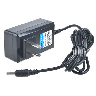 PwrON AC Adapter For Breg Polar Care Kodiak 10601 Cold Ice Therapy Power Supply
