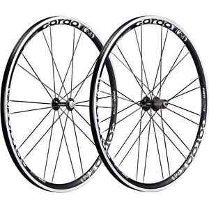 Want to buy 650c wheelset or trade for 700c West Swan Swan Area Preview