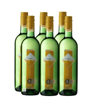 Diamond-Hill-Chardonnay-Flasche-13-vol-6-x-75cl-450cl