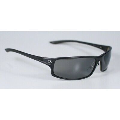 Fatheadz Men's Knuckleduster XL Titanium Sunglasses (FH-0015J) Extra (Titanium Sunglasses Men)