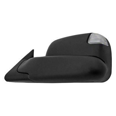 For Dodge Ram 3500 94-02 Towing Mirrors Pro EFX Driver & Passenger Side Manual