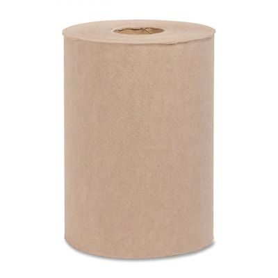 Special Buy Embossed Hardwound Paper Towel Rolls - SPZHWRTBR
