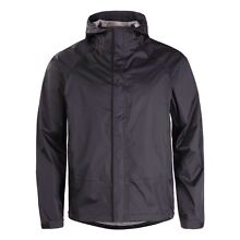 Mens Unisex Waterproof Jacket Fitness Camping Outdoors Sport Surrey Downs Tea Tree Gully Area Preview