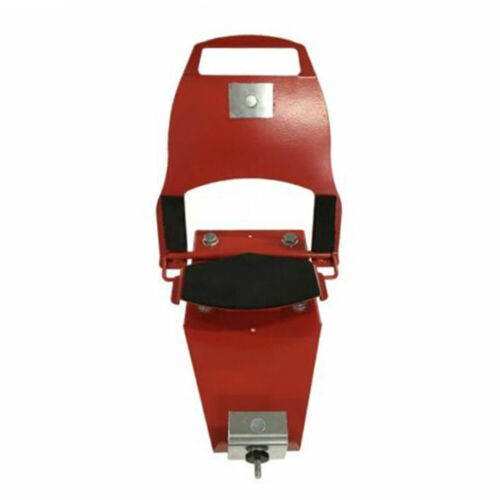 Hat Champ W// Standard Platen Screen Garment Printer Printing For All Type Hats