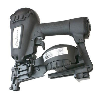 Coil Roofing Nailer Nail Gun for sale  Banning