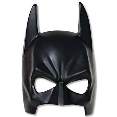 Lizensiert Erwachsene Batman Dark Knight Maske ()
