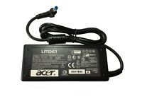 BRAND NEW ACER ASPIRE LAPTOP CHARGER