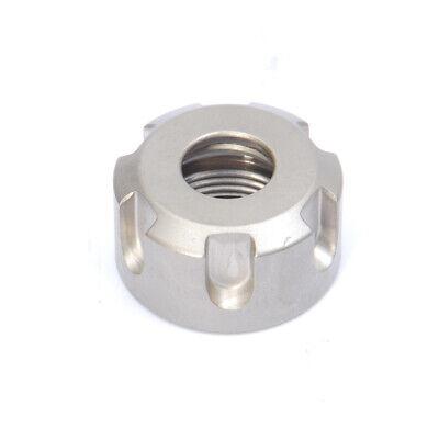 Er16um Collet Nut M22 X 1.5 Pitch