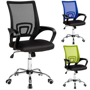 Silla de oficina giratoria soporte lumbar sill n ejecutivo for Soporte lumbar silla oficina