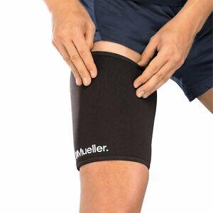 elastoplast knee support instructions