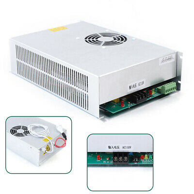 Hy-dy20 Power Supply For Reci Co2 Laser Tube 100w -180w W6s6 W8s8 Dy20 110v Us