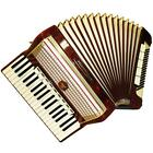 Weltmeister Accordions