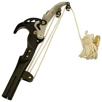 Sintung Ratchet Lopper Attachment to suit Silky Hayauchi Pole