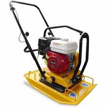 CHEAP CHEAP COMPACTOR AND QUICK CUT HIRE Heathridge Joondalup Area Preview
