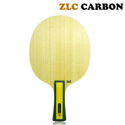 High-End XVT ZLC Carbon Table Tennis Blade/ ping pong blade/ table tennis bat  for sale  Shipping to Canada
