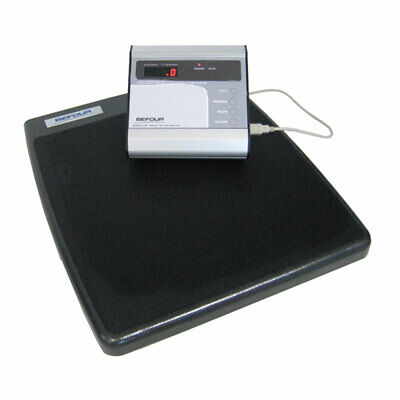 Befour PS-6600 ST  Super Tuff Take-A-Weigh Scale