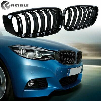 Spurstangen vorne links u rechts für BMW 1 F20 F21 BMW 3 F30 Gran Turismo F34