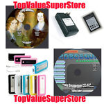 Top Value Super Store