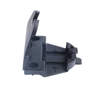 Black Warning Triangle Bracket Holder For AUDI Sedan A3 A4 A5 A6 RS6 8T0860285   for sale  Shipping to United Kingdom
