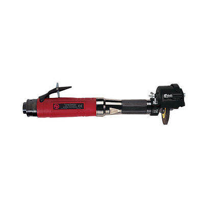Chicago Pneumatic CP3119-12ES3X 12,000 RPM 1.2 HP 3-inch Angle Wheel Grinder Chicago Pneumatic 3 Inch Sander