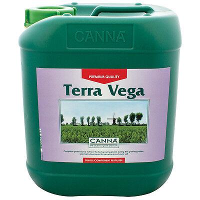 Canna Terra Vega 5L