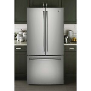 General Electric Profile Refrigerator