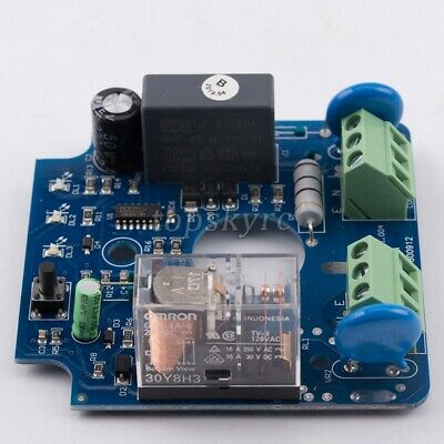 Water Pump Automatic Pressure Controller Epc-5 Dedicated Circuit Board Electric