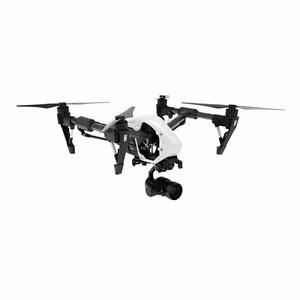 Brand New DJI Inspire 1 V2.0 - Free Shipping & Financing Available - DJI Authorized Dealer with Full Warranty Support