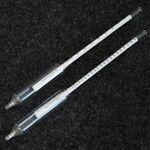 Hydrometers & Test Jars