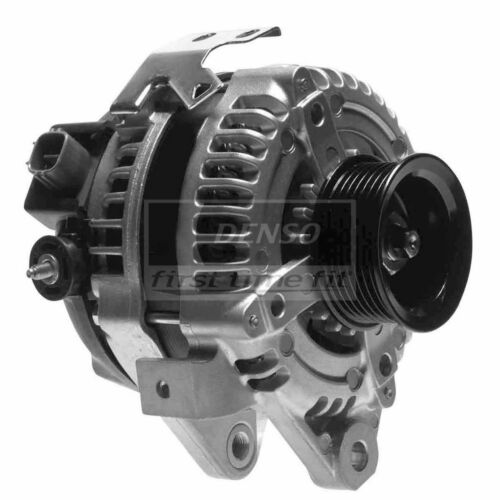 Toyota RAV4 L4 2.5L 2009-2010-2011-2012 Alternator OEM  Reman  By RR/_Alternator