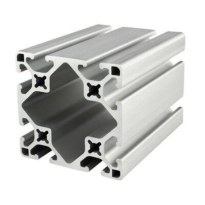 8020 Inc T Slot 3 X 3 Aluminum Extrusion 15 Series 3030 Ls X 18 N